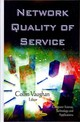Network Quality Of Service - Vaughan, Collin (EDT) - ISBN: 9781614702023