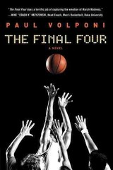 The Final Four - Volponi, Paul - ISBN: 9780142423851