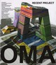 Oma - Recent Project - ISBN: 9784871406772