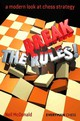 Break The Rules! - Mcdonald, Neil - ISBN: 9781857446739