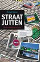 Straatjutten - Richard  Stomp - ISBN: 9789000315116