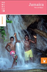 Jamaica - Marcel Bayer - ISBN: 9789025749873