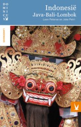 Dominicus, Indonesie: Java - Bali - Lombok - Joke Petri; Leon Peterse - ISBN: 9789025752248