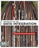 Principles Of Data Integration - Ives, Zachary (associate Professor At The University Of Pennsylvania, And A... - ISBN: 9780124160446