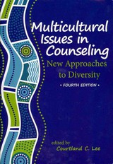Multicultural Issues In Counseling - Lee, Courtland C. (EDT) - ISBN: 9781556203138