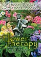 Flower Therapy - Virtue, Doreen; Reeves, Robert - ISBN: 9781401939694