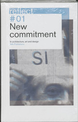 New Commitment / Reflect 1 - ISBN: 9789056627843
