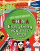 Lonely Planet Not-for-Parents China - Forbes, Scott - ISBN: 9781743214275