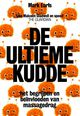 De ultieme kudde - Mark  Earls - ISBN: 9789490574529