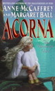 Acorna - McCaffrey, Anne/ Ball, Margaret - ISBN: 9780061057892