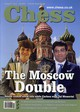 4/2012 Chess Magazine - ISBN: 2000000021645
