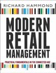 Modern Retail Management - Hammond, Richard - ISBN: 9780749465865