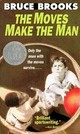 The Moves Make The Man - Brooks, Bruce - ISBN: 9780064405645