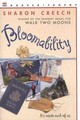 Bloomability - Creech, Sharon - ISBN: 9780064408233