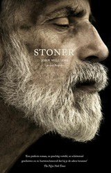 Stoner - John Williams - ISBN: 9789048813834