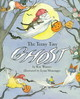 The Teeny Tiny Ghost - Winters, Kay/ Munsinger, Lynn (ILT) - ISBN: 9780064435901