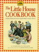 Little House Cookbook - Walker, Barbara M. - ISBN: 9780064460903