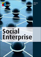 Social Enterprise - Reitz, Thorsten - ISBN: 9783826694349