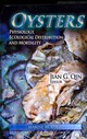 Oysters - Qin, Jian G. (EDT) - ISBN: 9781621005186