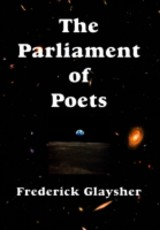 Parliament Of Poets - Glaysher, Frederick - ISBN: 9780982677889