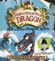 How To Ride A Dragon's Storm - (NA) - ISBN: 9781844569816