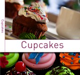 Cupcakes - ISBN: 9789036631617