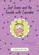 Just Grace And The Trouble With Cupcakes - Charise Mericle Harper, Harper - ISBN: 9780547877440