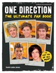 One Direction - James, Sarah-Louise - ISBN: 9780764166143