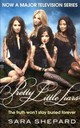 Pretty Little Liars - Shepard, Sara - ISBN: 9781907410710