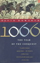 1066 - Howarth, David Armine - ISBN: 9780140058505