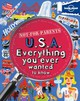 Lonely Planet Not-for-Parents U.S.A. - Evans, Lynette - ISBN: 9781743214237