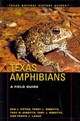 Texas Amphibians - Laduc, Travis J.; Hibbitts, Toby J.; Hibbitts, Troy D.; Hibbitts, Terry L.;... - ISBN: 9780292737358