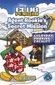 Club Penguin Pick Your Path 8: Agent Rookie's Secret Mission - ISBN: 9781409391968