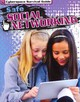 Safe Social Networking - Linde, Barbara M. - ISBN: 9781433972294