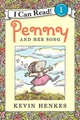 Penny And Her Song - Henkes, Kevin - ISBN: 9780062081971