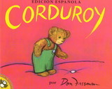 Corduroy - Freeman, Don - ISBN: 9780140542523