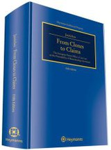 From Clones to Claims - ISBN: 9783452274328