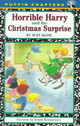Horrible Harry And The Christmas Surprise - Kline, Suzy/ Remkiewicz, Frank (ILT) - ISBN: 9780141301457