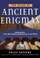 The Atlas Of Ancient Enigmas - Coppens, Philip - ISBN: 9781601632708