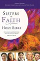 Sisters In Faith Holy Bible - Clark Jenkins, Michele (EDT)/ Moore, Stephanie Perry (EDT) - ISBN: 9781401675158