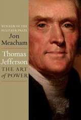 Thomas Jefferson - Meacham, Jon - ISBN: 9781400067664