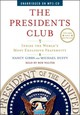 The Presidents Club - Gibbs, Nancy/ Duffy, Michael/ Walter, Bob (NRT) - ISBN: 9781442362901