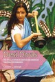 Desi Divas - Garlough, Christine L. - ISBN: 9781617037320