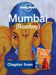 Mumbai - Guidebook chapter - ISBN: 9781742209593