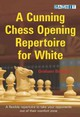 Cunning Chess Opening Repertoire For White - Burgess, Graham - ISBN: 9781906454630
