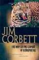 Man-eating Leopard Of Rudraprayag - Corbett, Jim - ISBN: 9780195622560