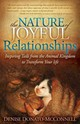 Nature Of Joyful Relationships - Donato-mcconnell, Denise - ISBN: 9781614483595