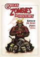Great Zombies In History - Sergi, Joe (EDT)/ Blumberg, Arnold T. (ILT) - ISBN: 9780786474561