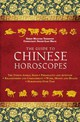 Guide To Chinese Horoscopes - Thompson, Gerry Maguire; Hsaio, Shuen-lian - ISBN: 9781780283951