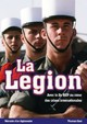 La Legion - Gast, Thomas - ISBN: 9783943288049